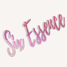 Six Essence