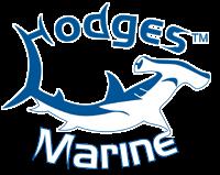 Hodges Marine Blog