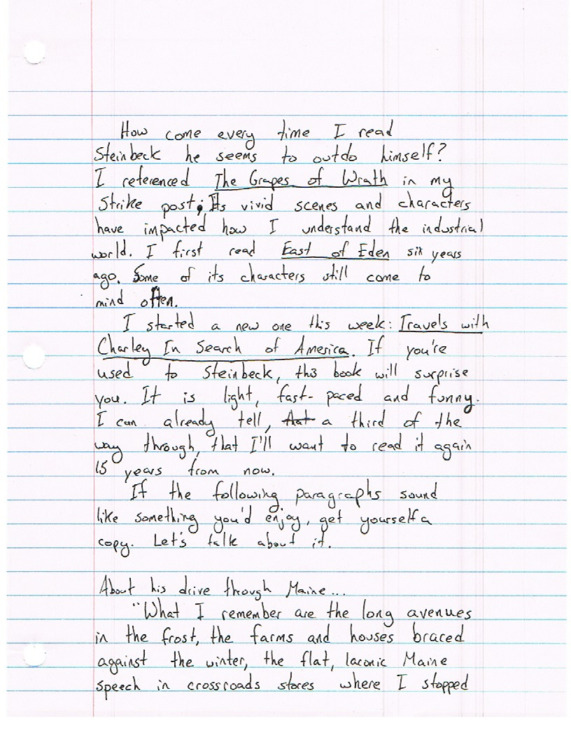 college essays college application essays travels charley travels charley essay