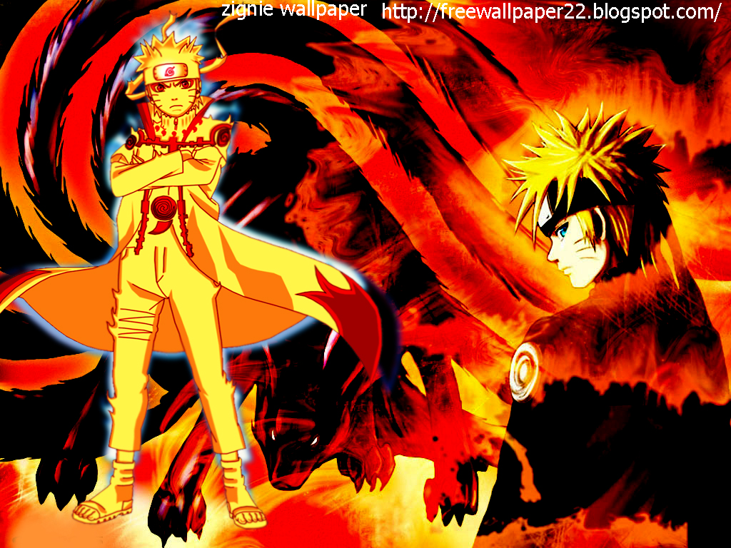 Free Download Film Naruto
