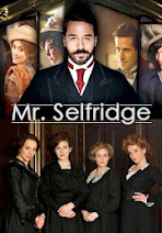 Mr Selfridge 4x06