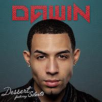 DAWIN FEAT. SILENTO - DESSERT on iTunes