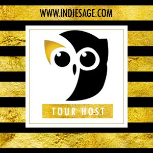 IndieSage Tour Host