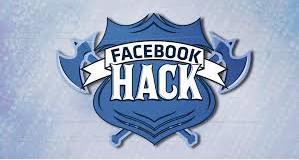 Descubre Datos Cuenta de Facebook