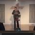 El evangelio, la conversación y la evangelización (video)