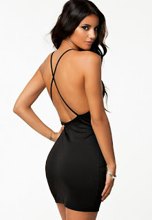 Free Sexy Picture - rs-SexyCrossOpenBackClubMiniDressLC21198-734088.jpg