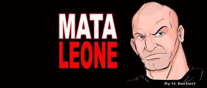 mataleone