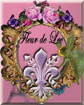 Fleur de Lee