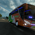 Download Jetbus 2hd+ (v1.18.x up to)
