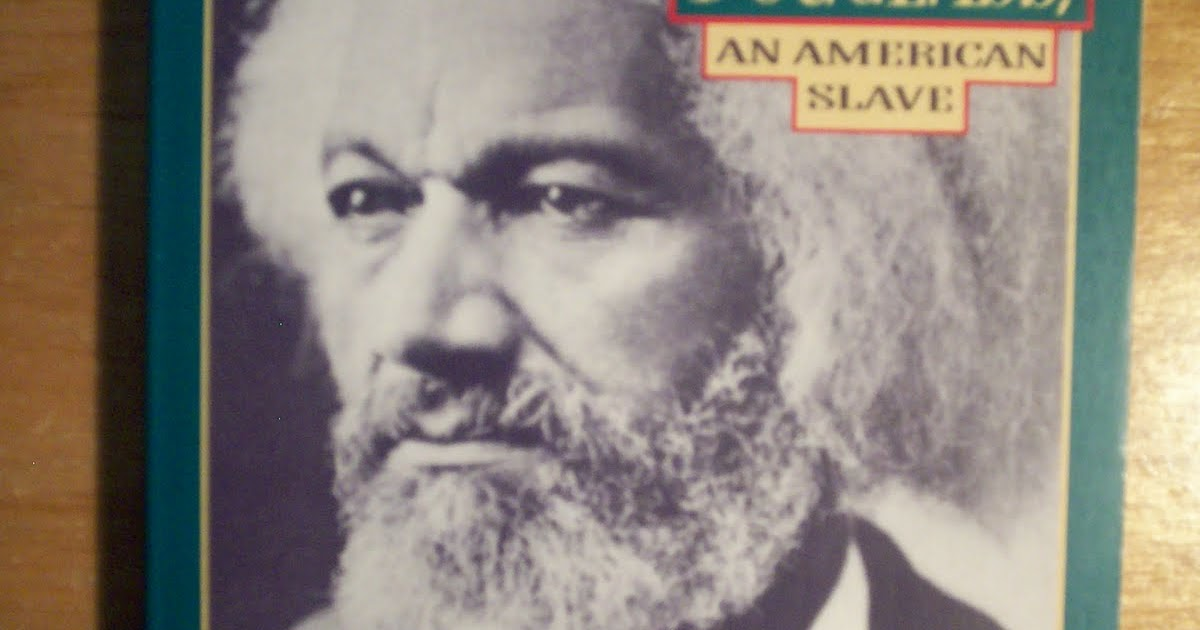the exposure of how slavery was in america through frederick douglass works Frederick douglass was an african-american social reformer, orator, writer and statesman after escaping from slavery, he became a leader of the abolitionist movement, gaining note for his.