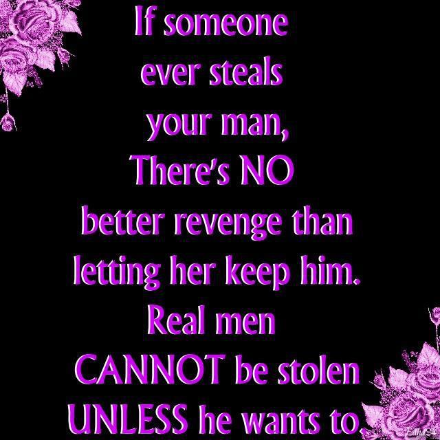 Betrayed husband quotes
