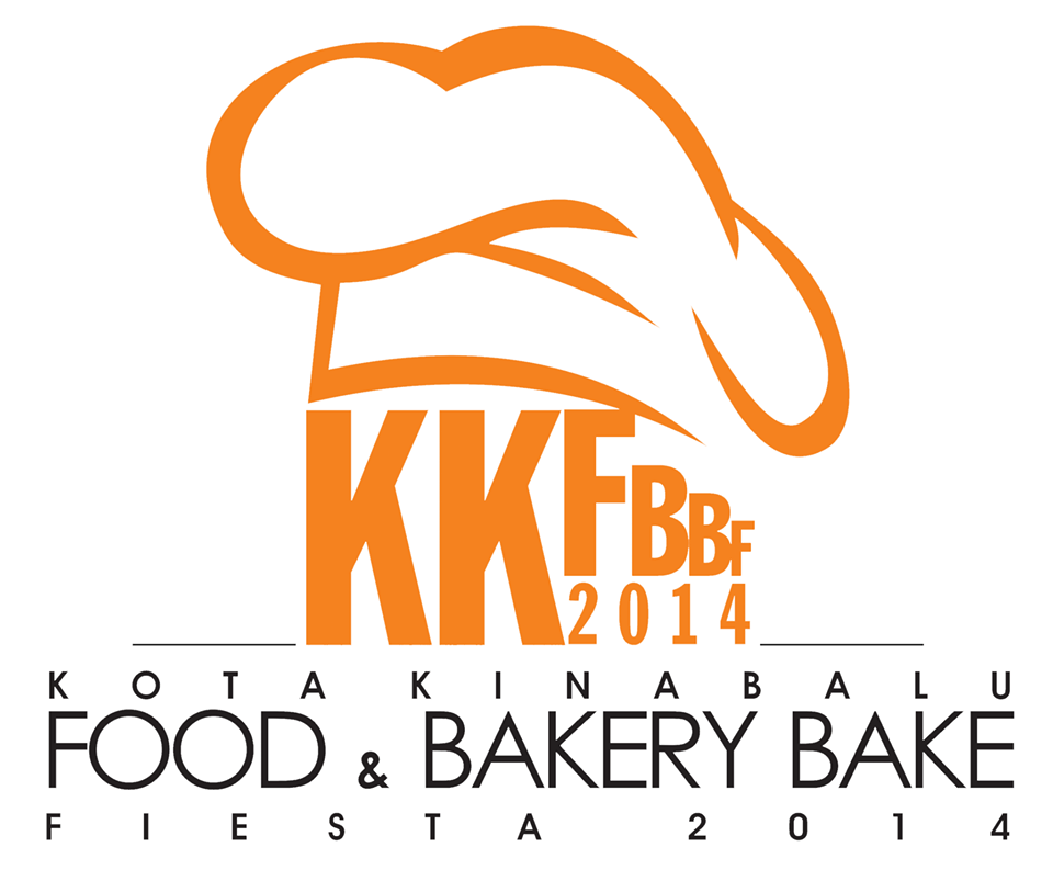 KK Food & Bakery Bake Fiesta