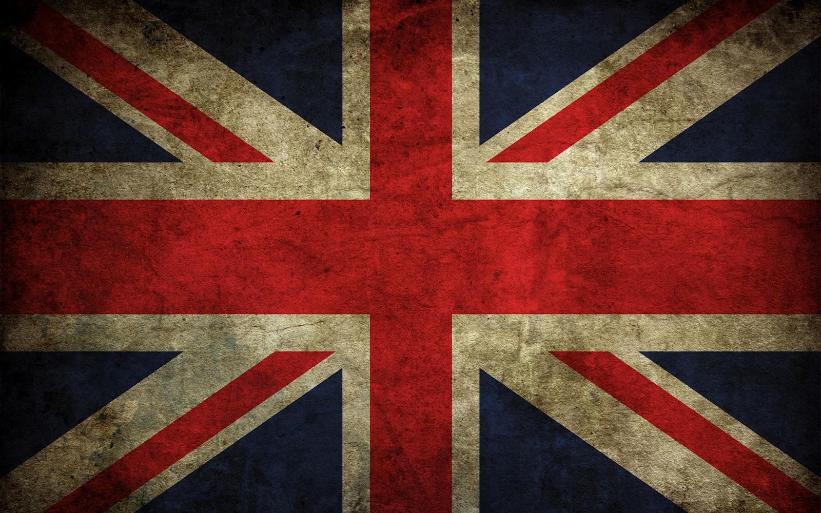 http://4.bp.blogspot.com/-aFaFA2uNMsU/T4enmSJJlZI/AAAAAAAAAWo/z2Ulh57M6oM/s1600/12869_1_other_wallpapers_flag.jpg