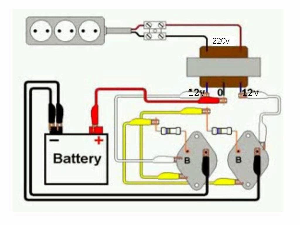 Transformateur 220v 42va 1 X 12v 3 5a T12F3500 itm french furthermore Stepdown moreover Sec 1250ul Samlex America 12 Volt 50   Battery Charger also 480 208 Step Down Transformer Wiring Diagram as well 370877683269. on step up transformer 220