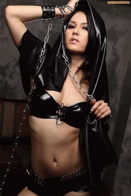 miyabi bintang porno dalam salah satu filmnya