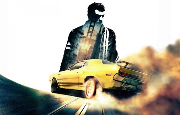driver 2 game free download