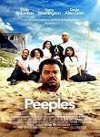 Peeples (2013) Watch Online Free Download