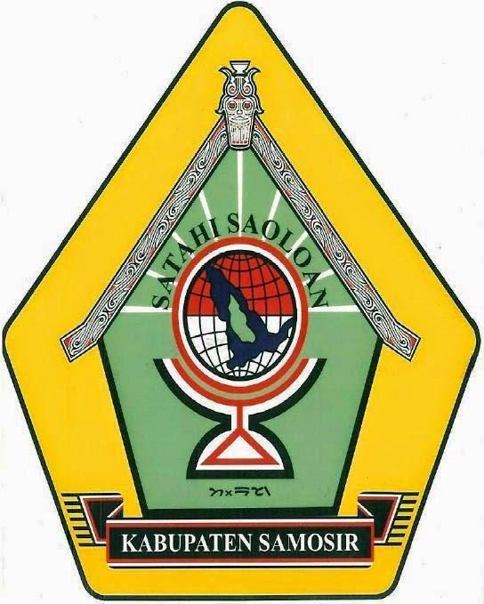 Persyaratan Umum/khusus Pendaftaran, Tata Cara Pengajuan Lamaran CPNS 2014 Pemerintah Kabupaten Samosir
