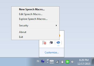2 Cara Membuat Komputer dan Laptop Berbicara Bergantian Seperti Jarvis