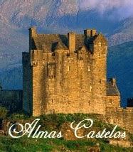Visite Almas Castelos