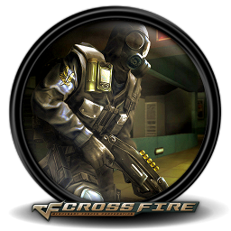 Crossfire 2013 Wall hack Indir / Crossfire Güncel waLLhack 08.01.2013