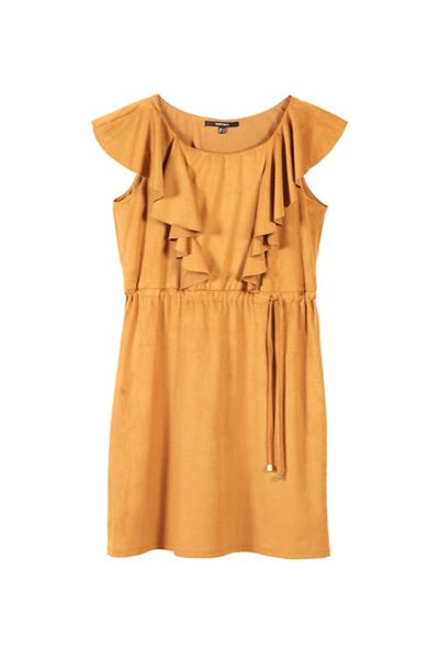koton elbise ürünleri-7