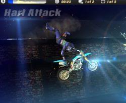 giochi browser 2015