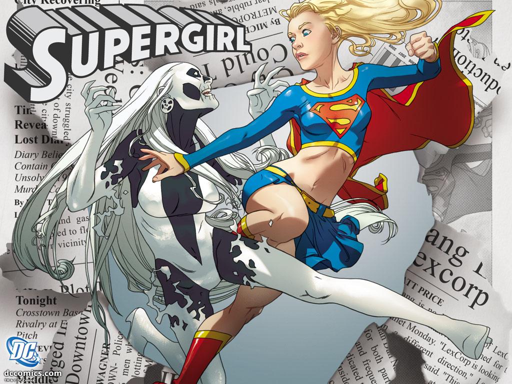 http://4.bp.blogspot.com/-aFkjfvEyQ4E/TfDwCQ2V3jI/AAAAAAAADeg/erJXPePrFuY/s1600/Supergirl_34_1024x768.jpg