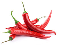 http://www.women-info.com/en/chili-pepper-health-benefits/