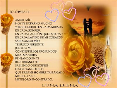 Frases de amor, frases de amistad, día del amor y la amistad