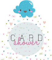 http://www.jennifermcguireink.com/2015/11/share-handmade-kindness-card-shower.html