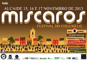 Miscaros_13