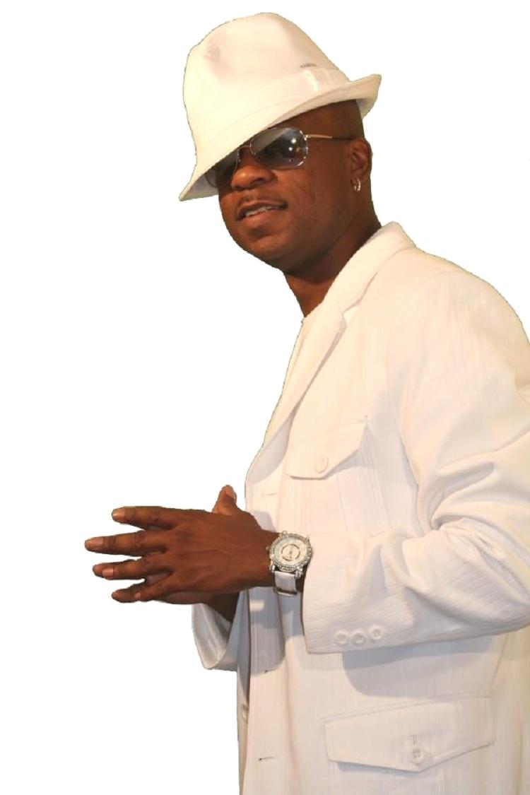 Sadiki discography reggae singer