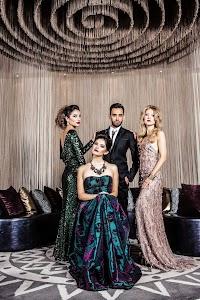 #FashionBloggersArmy: The New Generation