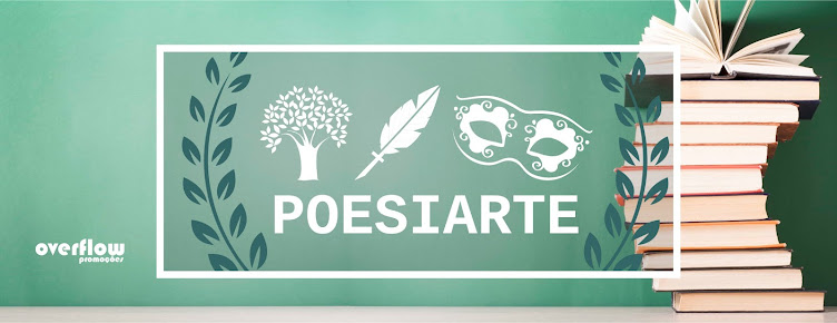 POESIARTE