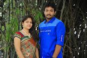 Padmavathi Art Productions new movie launch-thumbnail-17