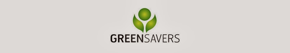 GreenSavers