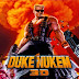 Duke Nukem Has Been Further Delayed For The PS Vita