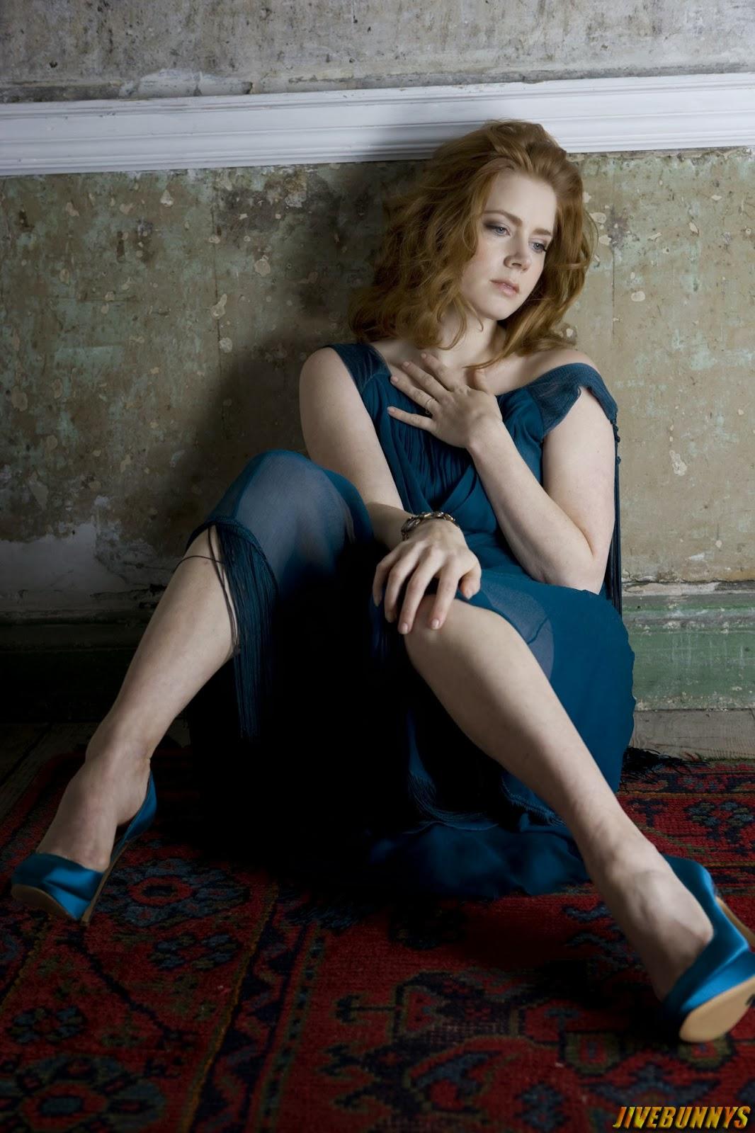 amy adams actress photos gallery 6