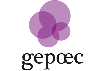 GEPOEC - GRUPO DE PESQUISA EM POÉTICA BRASILEIRA CONTEMPORÂNEA