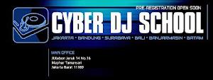 CyberDJ School