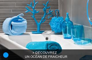 http://www.homy.fr/my-inspirations/boutique-thematique-salle-de-bains-wc/sdb-bleu.html