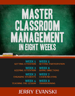 http://brigantinemedia.com/compass/products-page/1-2/master-classroom-management-eight-weeks/