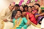 Hero Adi Marriage photos-thumbnail-25