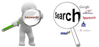 online reputation management, search engine optimization, online marketing