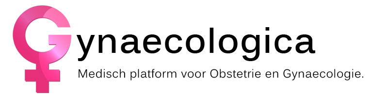 Gynaecologica.nl