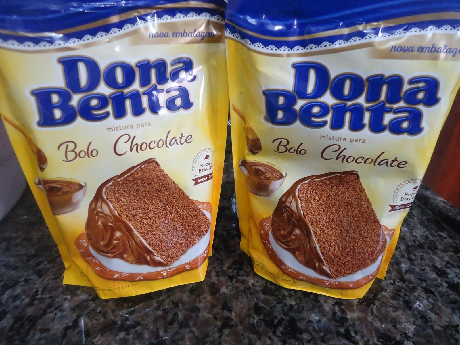 Blog Da Xanda Bolo De Chocolate Com Recheio De Paçoca