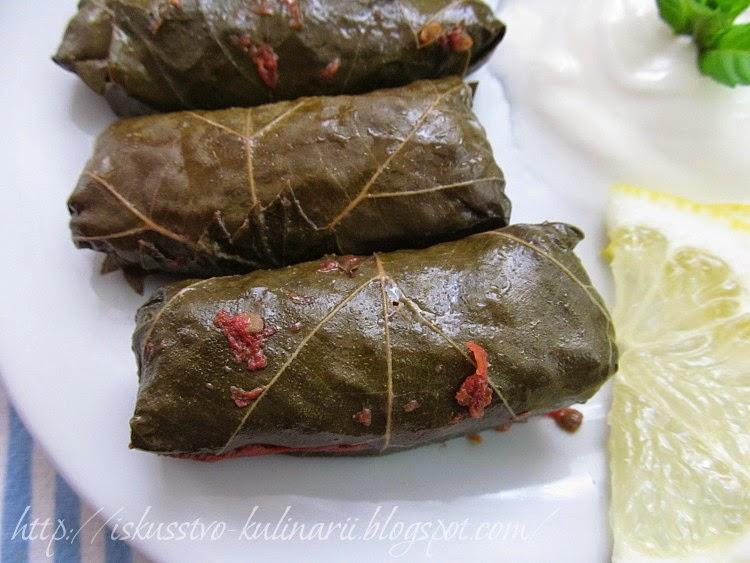 Блюда из картофеля и баклажанов рецепты