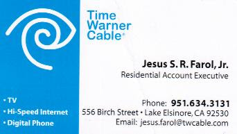 Need Cable?
