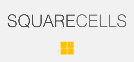 SquareCells PC Game Free Download